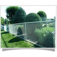 【行业推荐】围栏、美格网围栏、涂塑围栏、建筑围栏、花园围栏