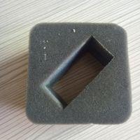 定做EVA海绵包装内衬 礼品盒 电子产品包装盒包装海绵
