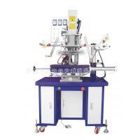 HF-300S圆面热转印机 HF-300F滚筒热转印机  东莞弧面热转印机