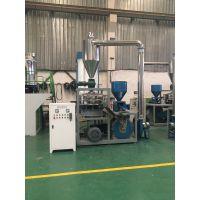 pvc磨粉机-线条专用磨粉机-600型