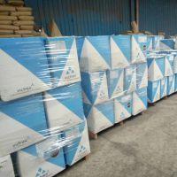 耐化学 护理领域 食品级 PEEK 英国威格斯 450g 环保铁氟龙peek