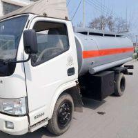 厂家直销东风小霸王道路运输专用加油车 二手加油车 全新加油车