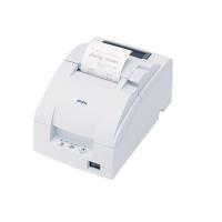 Epson TM-U220 - 76mm针式打印机