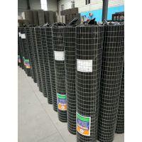 蚌埠护栏网 固镇厂家供应圈地围栏网 养殖绿色铁丝网 安徽省内包安装