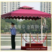 专业制作户外伞、户外广告伞、太阳伞、户外遮阳伞定制工厂