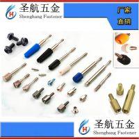 高低压电气螺丝,高低压电气螺钉 ,高低压电气螺母,广东紧固件加工厂家