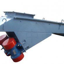厂家专业生产给料机 坐式给料机GZF-1000*100