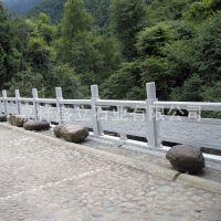 供应河边水塘石栏杆 别墅寺庙石栏杆 建筑石栏杆