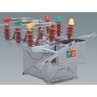 SCB11-630/10-0.4KV干式变压器,山西干式变压器哪家好,宇国电气