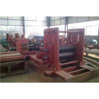 螺旋管设备报价 螺旋管设备价格|批发 螺旋管设备厂家
