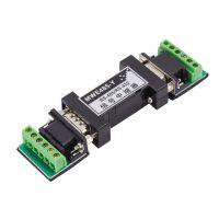 MWE485-Y/YG/YGM/YGS RS422/RS485信号中继器