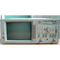 二手老款现金回收惠普HP8714ET网络分析仪