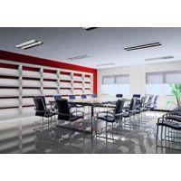 办公室装修工程 上办公室装修要注意的问题咨询承绪
