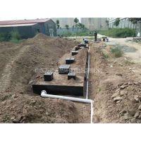 医院污水处理设备-医院污水处理设备价格-方盛天然环保科技