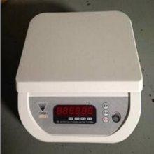 DS671-30kg寺岗防水电子秤