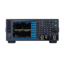 专项回收N9322C 回收是德N9322C频谱分析仪颜值不限