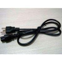 供应UL1015 24AWG 电子线 环保UL美标认证