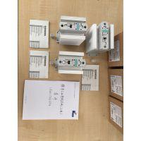 Murr 电缆heidenhain 光栅尺 LS187 ML1240+/-5um ? ?N