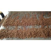 大型鱼饲料生产线设备、狗粮鱼饲料生产线设备、饲料膨化机械