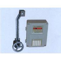 液压纠偏装置提升机配件 碱厂