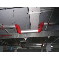 索安机电提供建筑机电安装工程承包