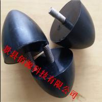 厂家直销佰源牌橡胶减震器、耐磨橡胶减震圈