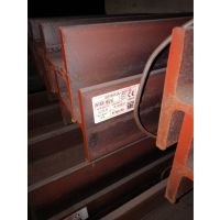 HE140B德标H型钢 IPB系列 规格大全