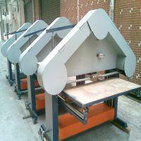 方管角钢抛光机 角钢角铁打磨机 角钢打磨设备
