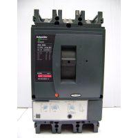 施耐德电动机操作机构断路器总代理商总开关及附件特价现货