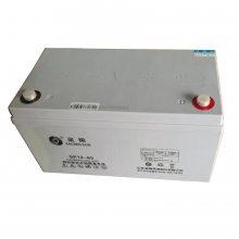 山东圣阳蓄电池SP12-200阀控密封式铅酸蓄电池12V200AH/20HR