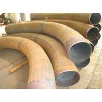 盐山加工定制各种型号 弯管 大型弯管