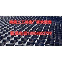 http://himg.china.cn/1/5_348_1066585_800_383.jpg