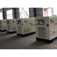 封闭静音款400A柴油发电电焊机功能结构