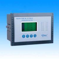 阿克苏YD2100智能电力监测仪YD2040智能电力测控仪产品的详细说明