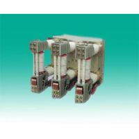 供应ZW32-12F/630-12.5常规厂家直销