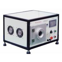 科研用小型真空等离子清洗机 等离子体清洗设备深圳厂家