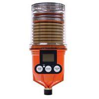 Pulsarlube ML500非标配套专用多点加脂器 美国帕尔撒进口润滑器