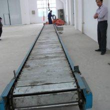 十堰管状带式输送机 输送各种松散物料变频调速