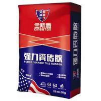 广州防水材料哪种好
