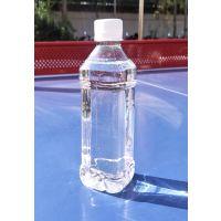河南 洛阳市 PVC塑料增塑剂替代二辛酯、二丁酯增塑剂