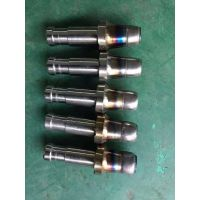多木-截齿堆焊机-等离子堆焊