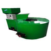 河北省300公斤生物质熔铝炉浇铸压铸行业