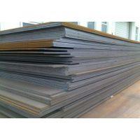 河源铺路钢板公司,梅州铺路钢板公司,惠州铺路钢板公司,东莞铺路钢板租售