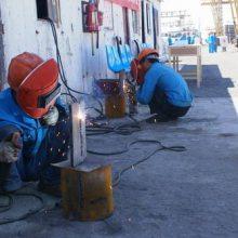 聊城电气焊培训- 聊城硕博培训学校-电气焊培训多少钱