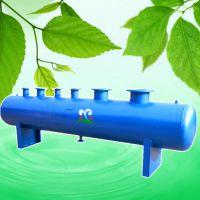 安阳地暖分集水器DN1400