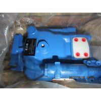 PVH074R01AB10A250000002001AE010A美国威格士柱塞泵,库房常备现货