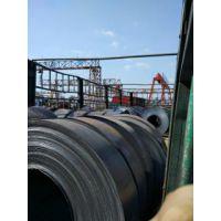 天津Q215带钢Q215热轧带钢厂家保质保量