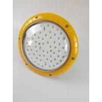 吸壁式LED防爆照明灯RLEEXL608-XL100价格