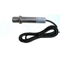 LX-D5红外温度传感器/探头测温仪