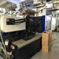 倒闭工厂380T二伺服节能快速全自动海天注塑机大型注塑啤机